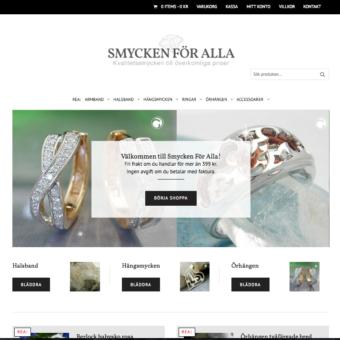 startsida-smycken-for-alla-fashionable